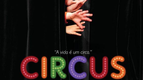 Espectáculo CIRCUS