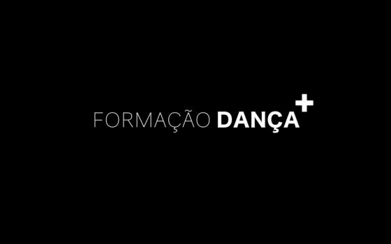 Formação Dança+