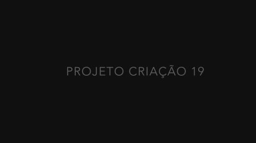 Projeto Criação 19