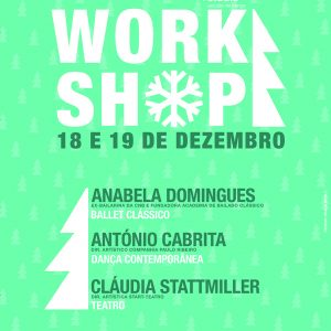 Workshop Natal